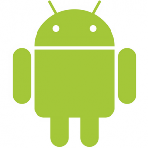 Best Free Android Apps for Smartphone & Tablet