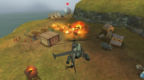 GUNSHIP_BATTLE
