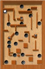 fun-game